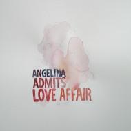 Anjelina Admits Love Affair
