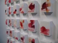 breathless installation 2