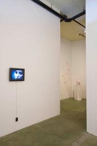 Installation gallery