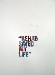 rehab saved my life