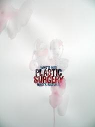 who's had plastic surgery
